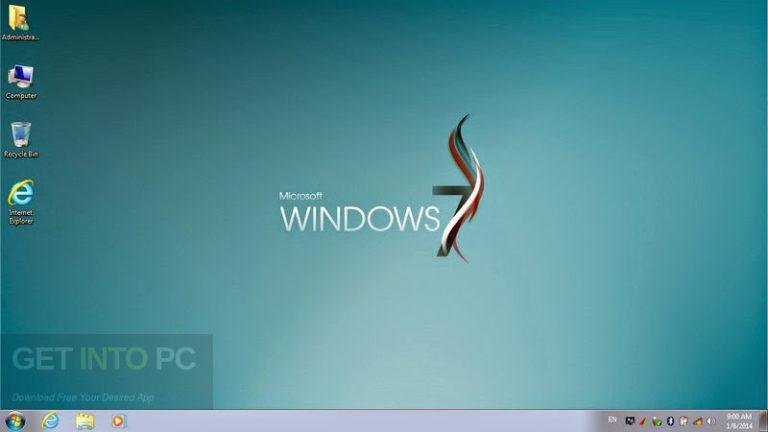 Windows-7-Lite-Edition-2017-Offline-Installer-Download-768x432_1