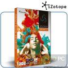 iZotope Neutron Advanced Free Download
