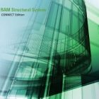 Bentley RAM Structural System CONNECT Edition Free Download