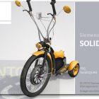 Siemens Solid Edge ST8 Free Download