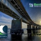 Bentley RM Bridge Advanced CONNECT Edition Free Download
