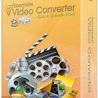 Freemake Video Converter Gold 4.1.10.28 Download