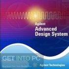 Advanced Design System (ADS) 2017 Free Download