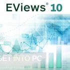 EViews Enterprise Edition 2017 Free Download