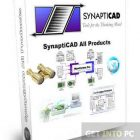 SynaptiCAD Product Suite Free Download