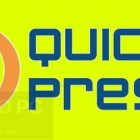Download 3DQuickPress 6.2.5 for SolidWorks
