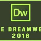Adobe Dreamweaver CC 2018 v18.1.0.10155 x64 Download