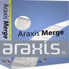 Araxis Merge Professional 2018 x64 Free Download