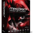 Acoustica-Mixcraft-Pro-Studio-8.1-Free-Download_1