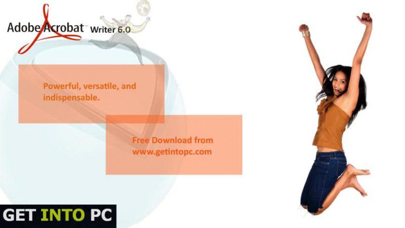 Adobe-Acrobat-Writer-6.0-Free-Download