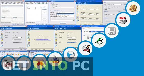Adobe-Acrobat-Writer-6.0-Setup-Free-Download
