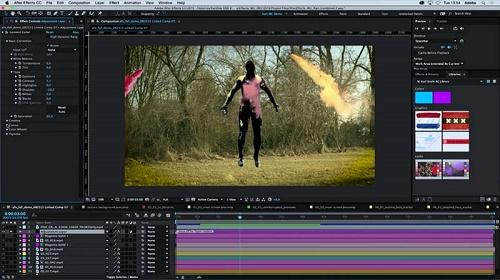 Adobe-After-Effects-CC-2017-v14.0.1-Offline-Installer-Download_1