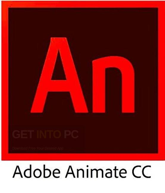 Adobe-Animate-CC-2017-64-Bit-Free-Download_1