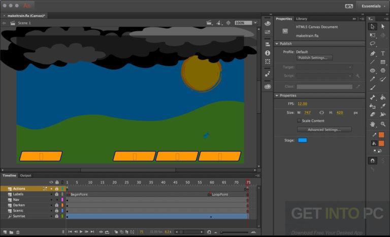 Adobe-Animate-CC-2017-64-Bit-Latest-Version-Download-768x466_1