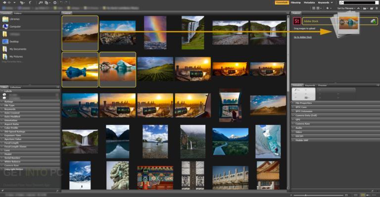 Adobe-Bridge-CC-2017-Direct-Link-Download-768x399