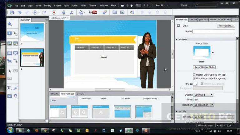 Adobe-Captivate-CC-2017-latest-Version-Download-768x432_1