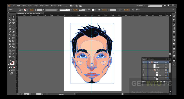 Adobe-Illustrator-CC-2017-Latest-Version-Download-768x415