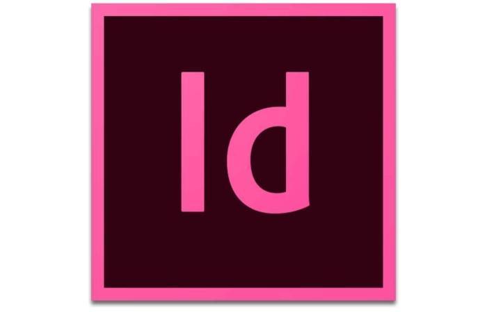 Adobe-InDesign-CC-2017-Free-Download_1