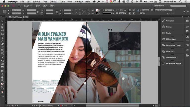 Adobe-InDesign-CC-2017-Latest-Version-Download-768x432_1