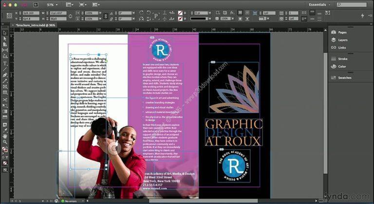 Adobe-InDesign-CC-2017-Offline-Installer-Download-768x420_1