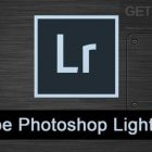 Download Adobe Lightroom 6.10.1 DMG For Mac OS