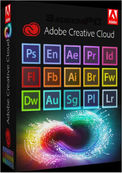 Adobe-Master-Collection-CC-2015-Free-Download