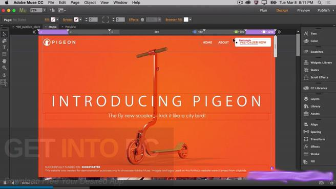 Adobe-Muse-CC-2017-DMG-For-MacOS-Direct-Link-Download