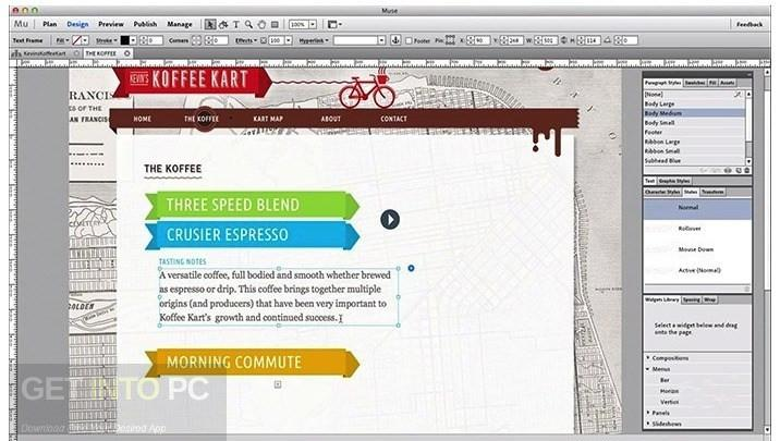 Adobe-Muse-CC-2017-DMG-For-MacOS-Latest-Version-Download_1