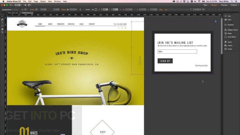 Adobe-Muse-CC-2017-DMG-For-MacOS-Offline-Installer-Download-768x432_1