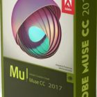 Adobe-Muse-CC-2017.0.0149-Free-Download