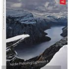 Adobe-Photoshop-Lightroom-6.10.1-Free-Download_1