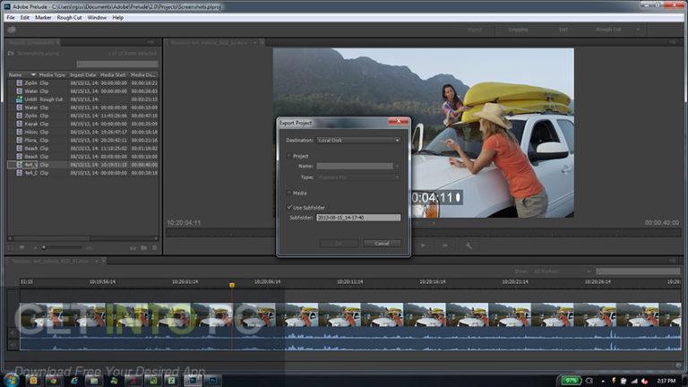 Adobe-Prelude-CC-2017-DMG-For-MacOS-Offline-Installer-Download-768x432_1
