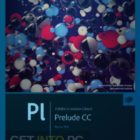 Adobe Prelude CC 2017 Free Download
