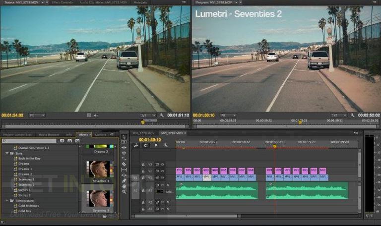 Adobe-Premiere-Pro-CC-2017-v11-DMG-For-Mac-OS-Offline-Installer-Download-768x456_1