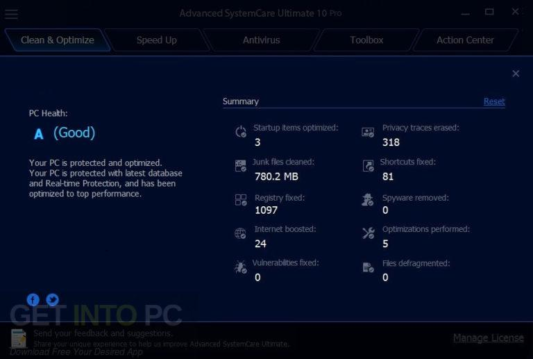 Advanced-SystemCare-Ultimate-10-Offline-Installer-Download-768x517_1
