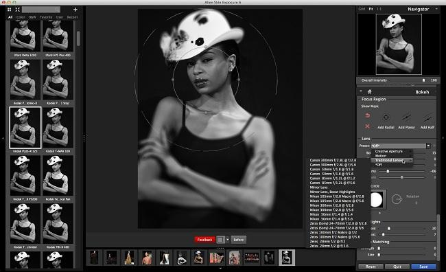 Alien-Skin-Software-Photo-Bundle-Collection-Oct-2016-Updates-Latest-Version-Download_1