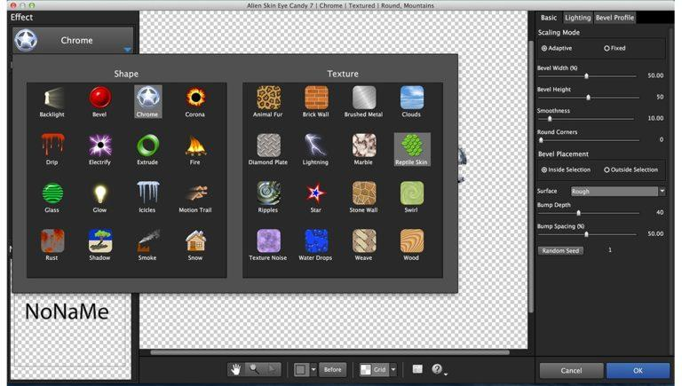 Alien-Skin-Software-Photo-Bundle-Collection-Oct-2016-Updates-Offline-Installer-Download-768x435_1