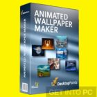 Animated Wallpaper Maker Free Download