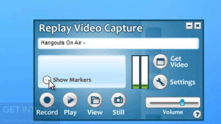 Applian-Replay-Video-Capture-Latest-Version-Download-768x432_1
