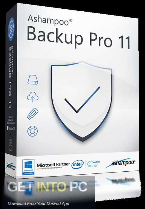 Ashampoo-Backup-Pro-11-Free-Download