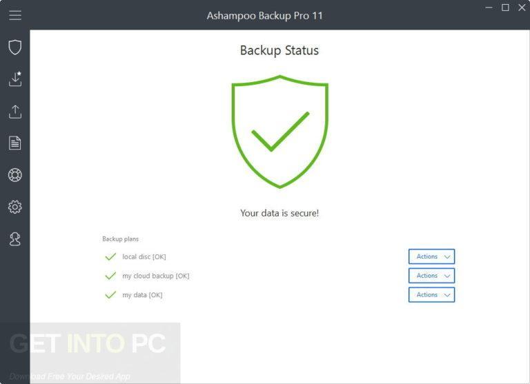 Ashampoo-Backup-Pro-11-Offline-Installer-Download-768x557_1