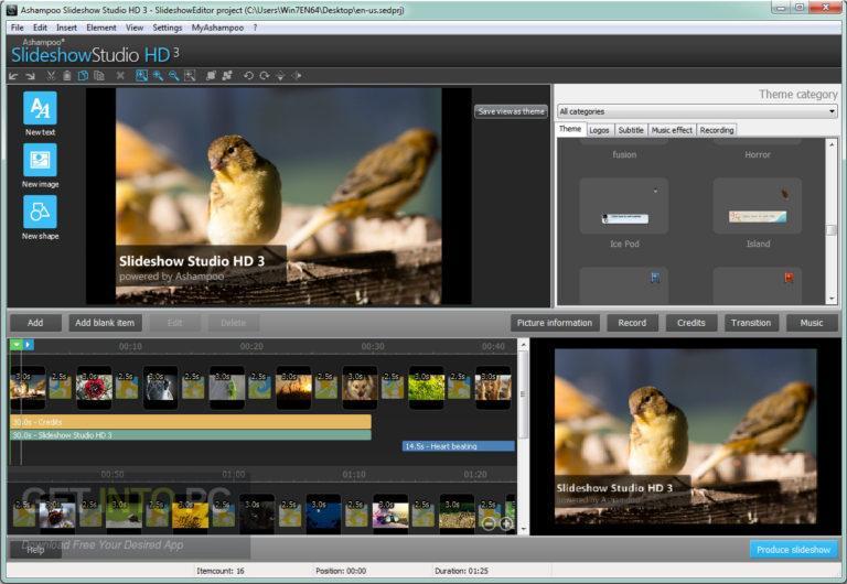 Ashampoo-Slideshow-Studio-HD-Direct-Link-Download
