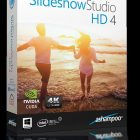 Ashampoo Slideshow Studio HD Free Download