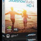 Ashampoo-Slideshow-Studio-HD-Free-Download