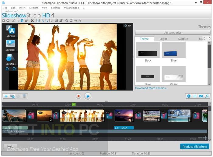 Ashampoo-Slideshow-Studio-HD-Latest-Version-Download