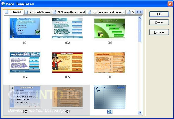 AutoRun-Pro-Enterprise-14-Offline-Installer-Download_1
