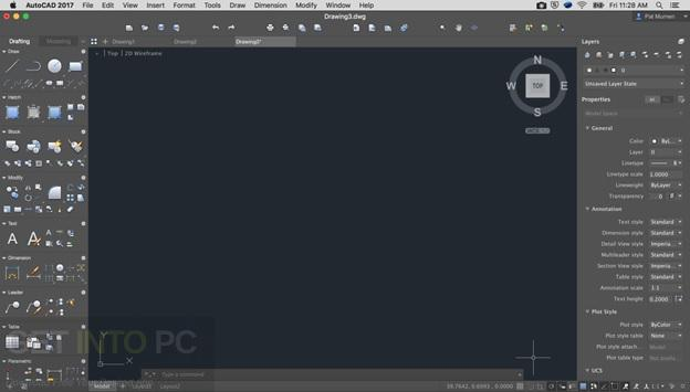 Autodesk-AutoCAD-2017-DMG-For-Mac-OS-Latest-Version-Download_1