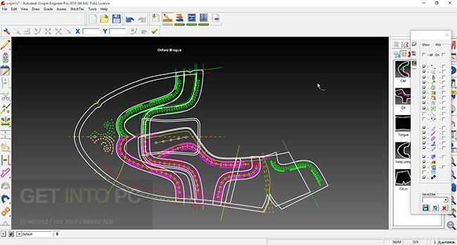 Autodesk-Crispin-Engineer-Pro-2016-Offline-Installer-Download_1