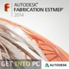 Autodesk Fabrication ESTmep 2014 Free Download