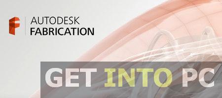 Autodesk-Fabrication-CAMduct-2014-Free